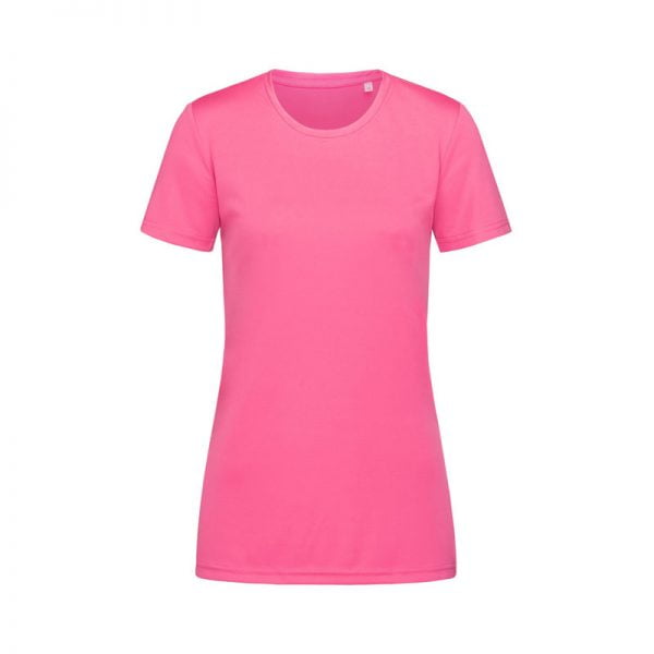 camiseta-stedman-st8100-active-sports-t-mujer-rosa-chicle