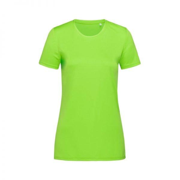 camiseta-stedman-st8100-active-sports-t-mujer-verde-kiwi