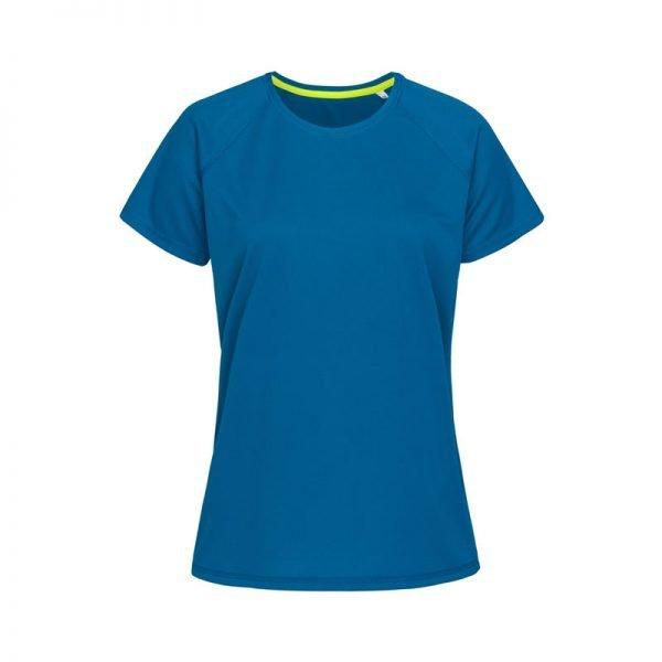 camiseta-stedman-st8500-active-140-raglan-mujer-azul-royal
