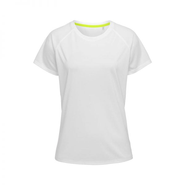 camiseta-stedman-st8500-active-140-raglan-mujer-blanco