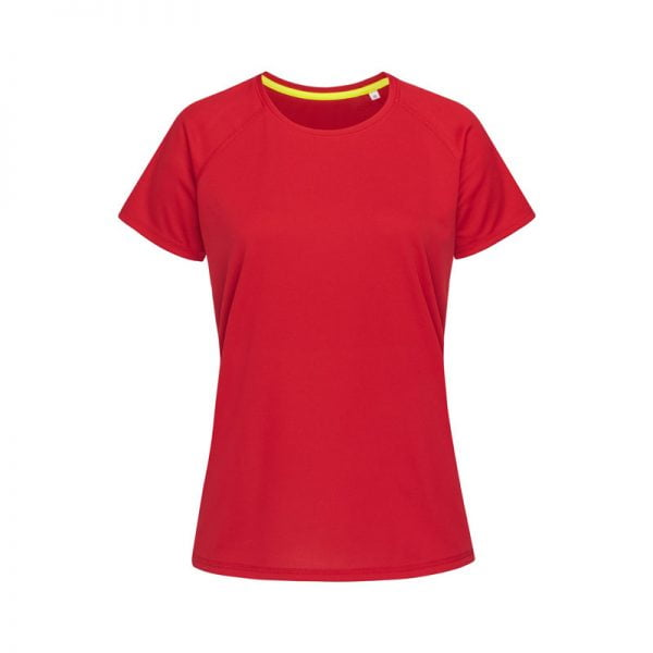 camiseta-stedman-st8500-active-140-raglan-mujer-burdeos