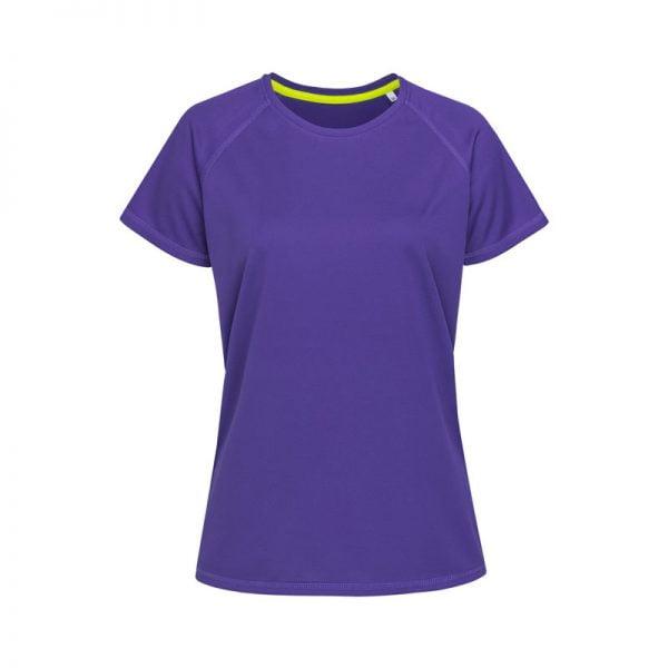 camiseta-stedman-st8500-active-140-raglan-mujer-lila-profundo
