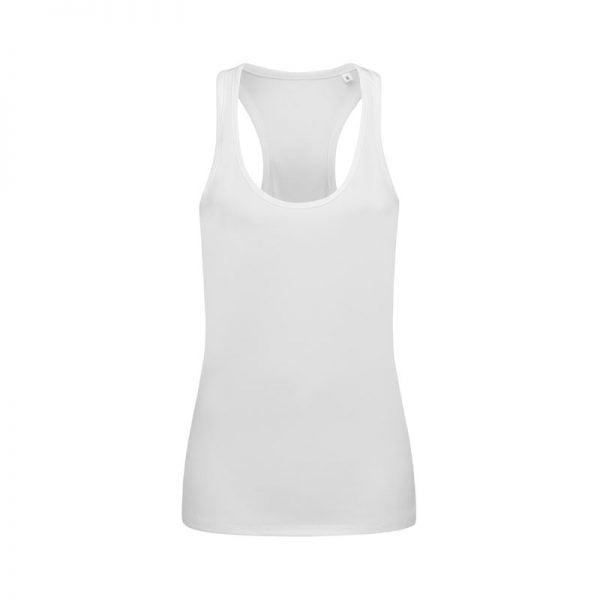 camiseta-stedman-st8540-atleta-active-140-mujer-blanco