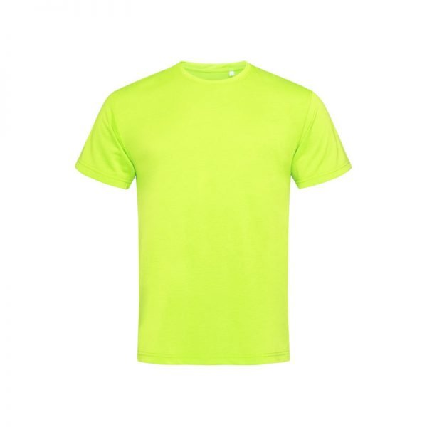 camiseta-stedman-st8600-active-cotton-touch-hombre-amarillo-cyber