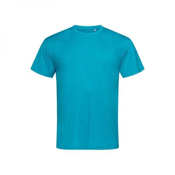 camiseta-stedman-st8600-active-cotton-touch-hombre-azul-hawaii