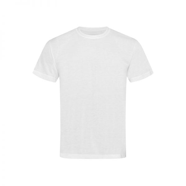 camiseta-stedman-st8600-active-cotton-touch-hombre-blanco