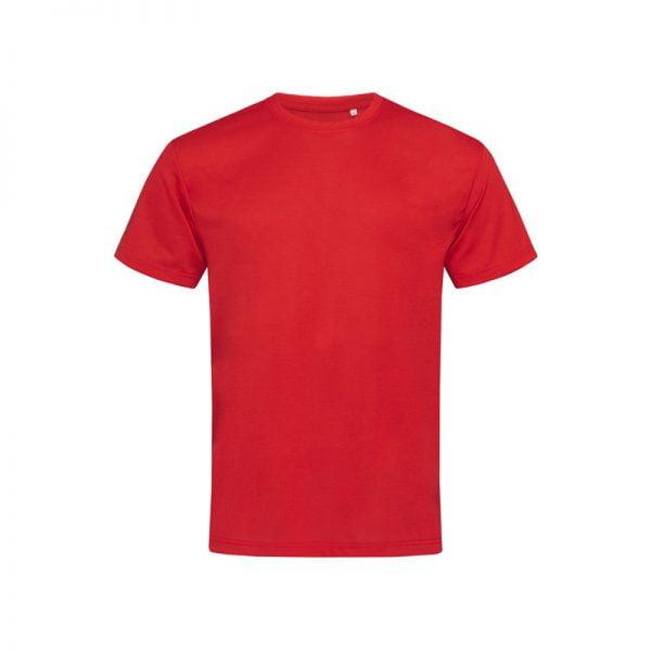 camiseta-stedman-st8600-active-cotton-touch-hombre-burdeos