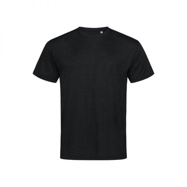 camiseta-stedman-st8600-active-cotton-touch-hombre-negro-opalo
