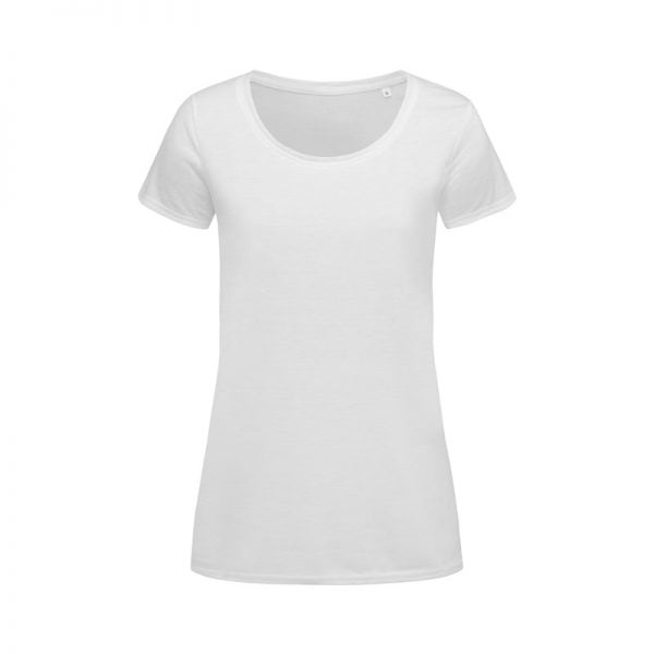camiseta-stedman-st8700-active-cotton-touch-mujer-blanco