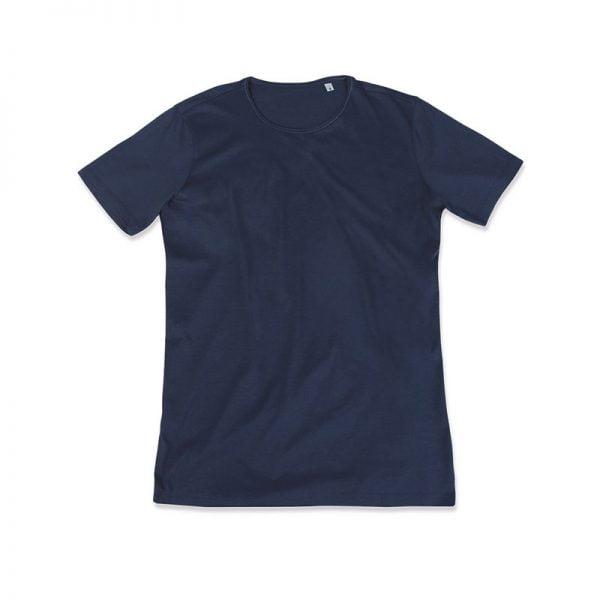 camiseta-stedman-st9100-finest-hombre-azul-marino