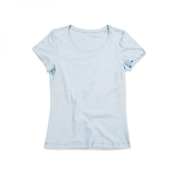 camiseta-stedman-st9500-sharon-mujer-azul-powder