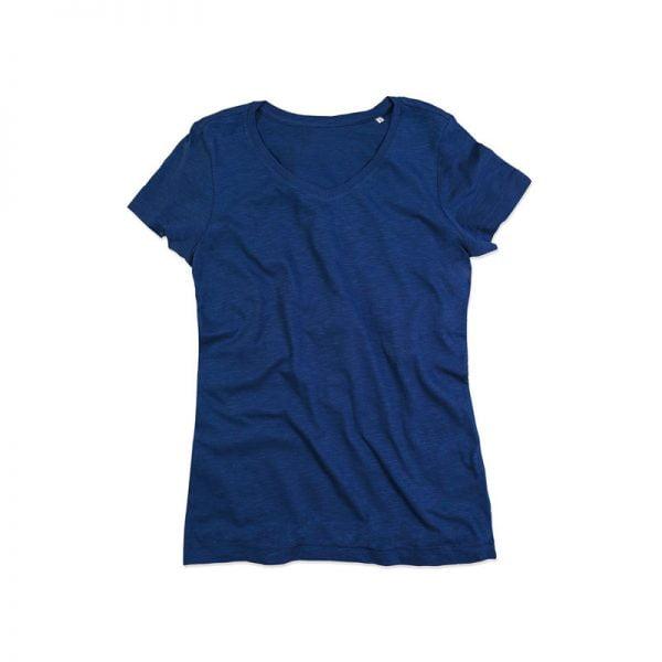 camiseta-stedman-st9510-sharon-cuello-v-azul-verdadero