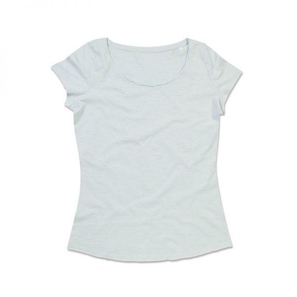 camiseta-stedman-st9550-comoda-sharon-azul-powder