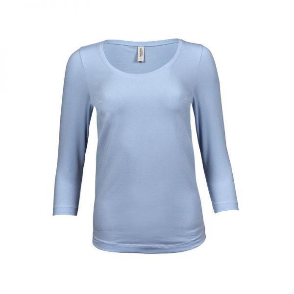 camiseta-tee-jays-460-azul-claro