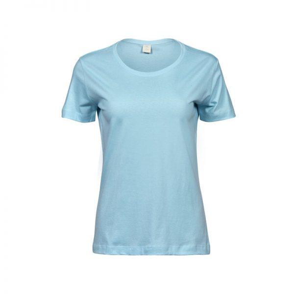 camiseta-tee-jays-8050-azul-claro