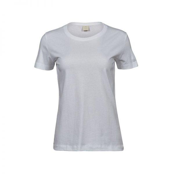 camiseta-tee-jays-8050-blanco