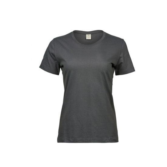 camiseta-tee-jays-8050-gris-powder