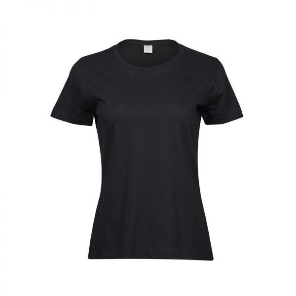 camiseta-tee-jays-8050-negro
