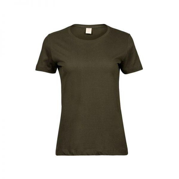 camiseta-tee-jays-8050-verde-oliva