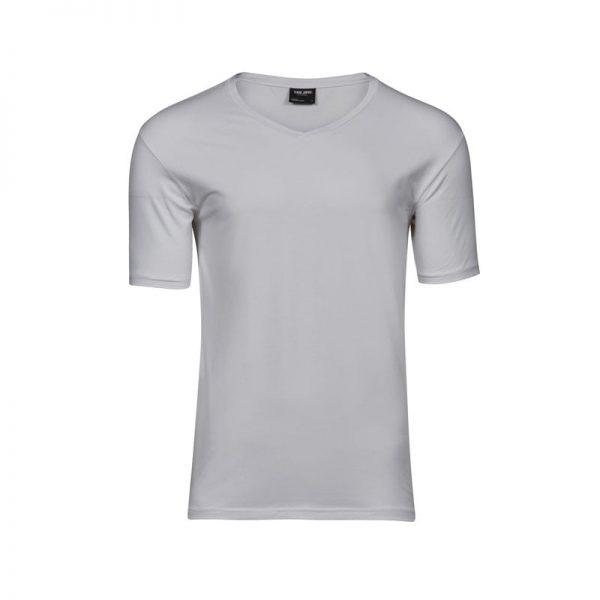 camiseta-tee-jays-ajustada-401-blanco