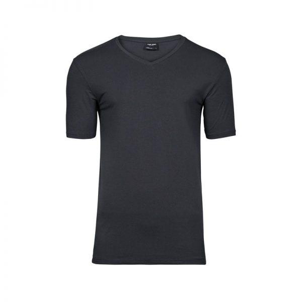 camiseta-tee-jays-ajustada-401-gris-oscuro