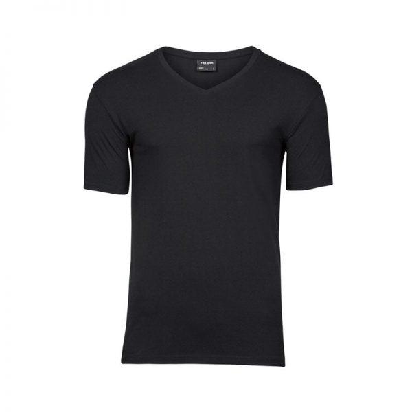 camiseta-tee-jays-ajustada-401-negro