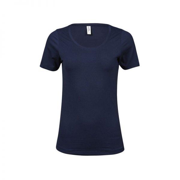 camiseta-tee-jays-ajustada-450-azul-marino
