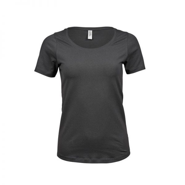 camiseta-tee-jays-ajustada-450-gris-oscuro
