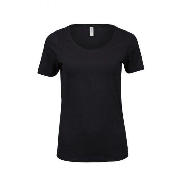 camiseta-tee-jays-ajustada-450-negro