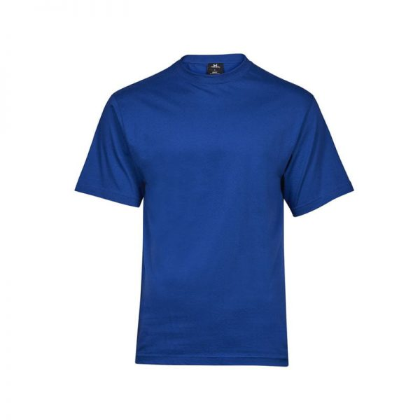 camiseta-tee-jays-basica-1000-azul-royal