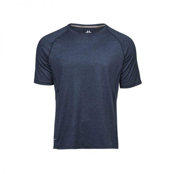 camiseta-tee-jays-cooldry-7020-azul-marino-marengo