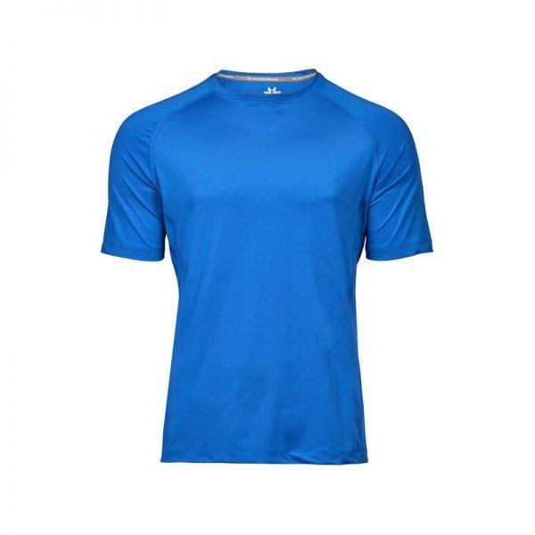 camiseta-tee-jays-cooldry-7020-azul-royal