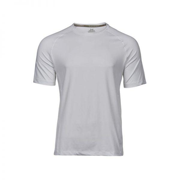 camiseta-tee-jays-cooldry-7020-blanco