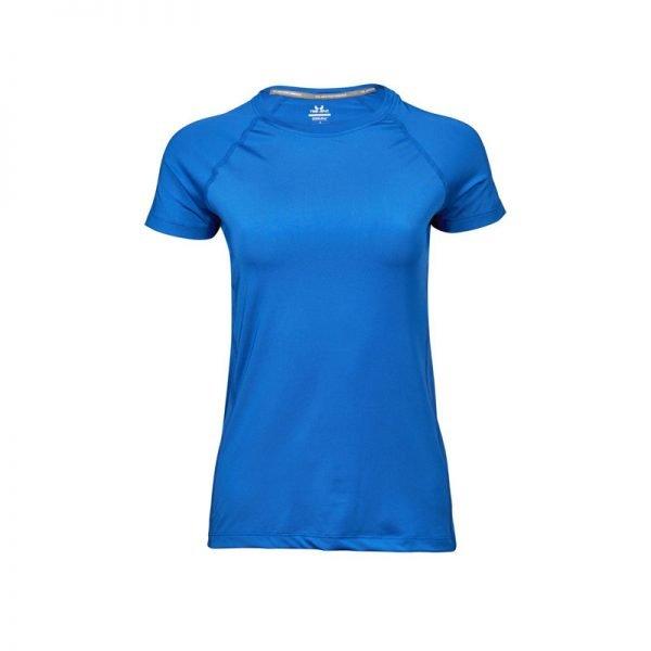 camiseta-tee-jays-cooldry-7021-azul-royal