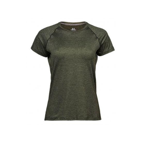 camiseta-tee-jays-cooldry-7021-oliva-marengo