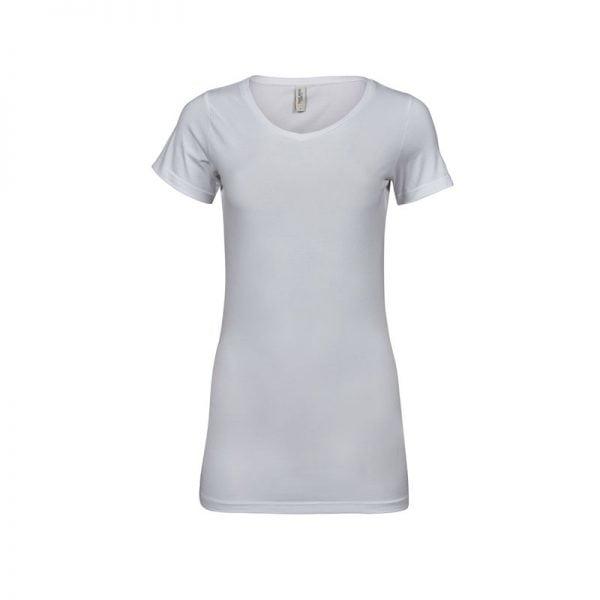 camiseta-tee-jays-extra-larga-455-blanco