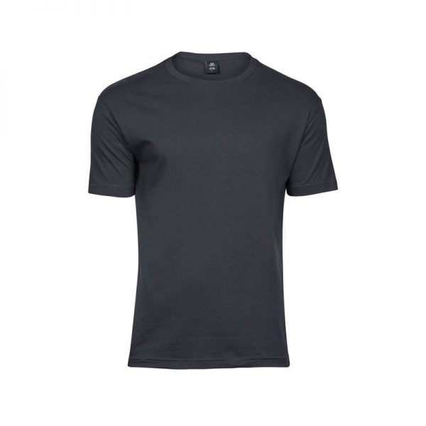camiseta-tee-jays-fashion-8005-gris-oscuro