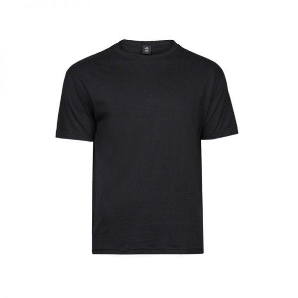 camiseta-tee-jays-fashion-8005-negro