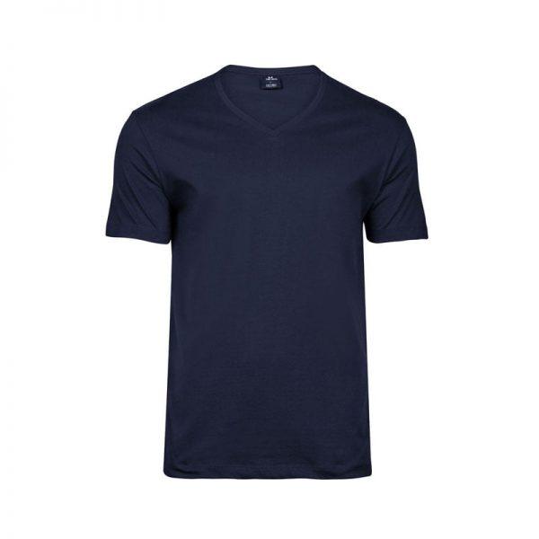 camiseta-tee-jays-fashion-8006-azul-marino