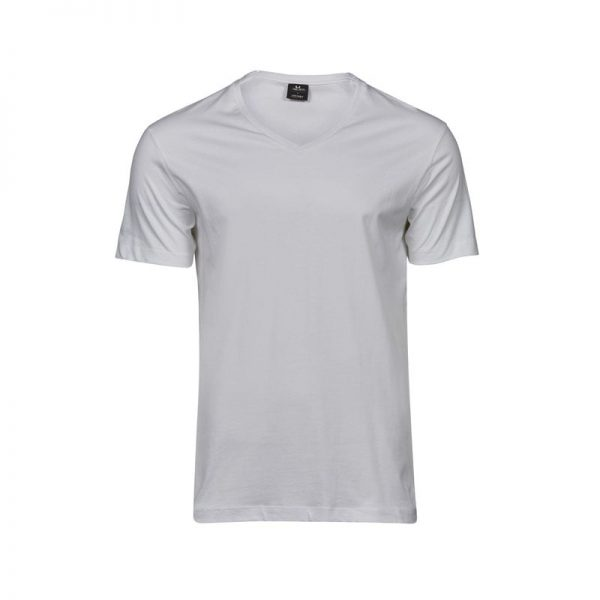 camiseta-tee-jays-fashion-8006-blanco