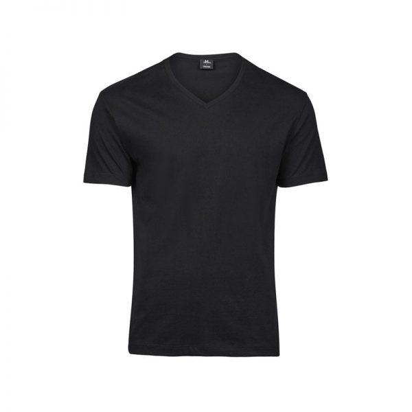 camiseta-tee-jays-fashion-8006-negro