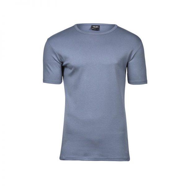 camiseta-tee-jays-interlock-520-azul-piedra