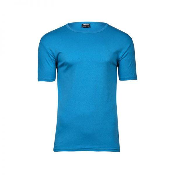 camiseta-tee-jays-interlock-520-azulina