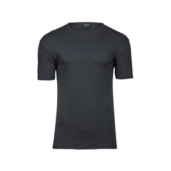camiseta-tee-jays-interlock-520-gris-oscuro