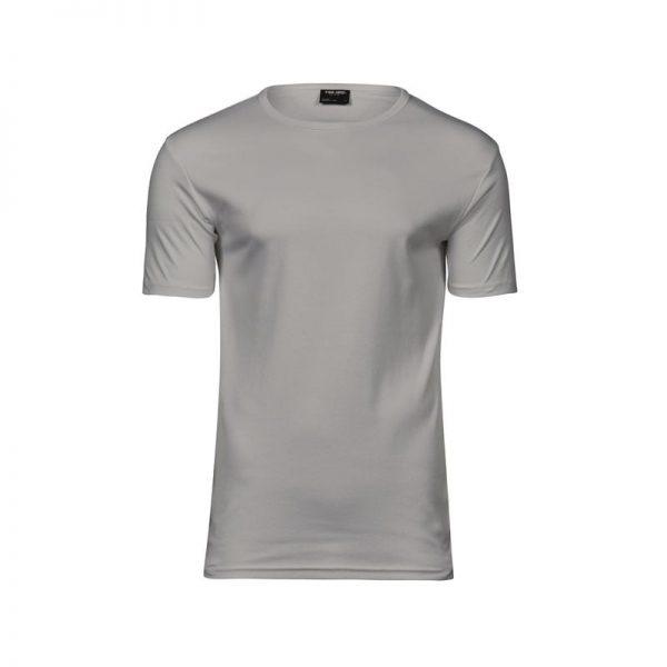camiseta-tee-jays-interlock-520-gris-piedra