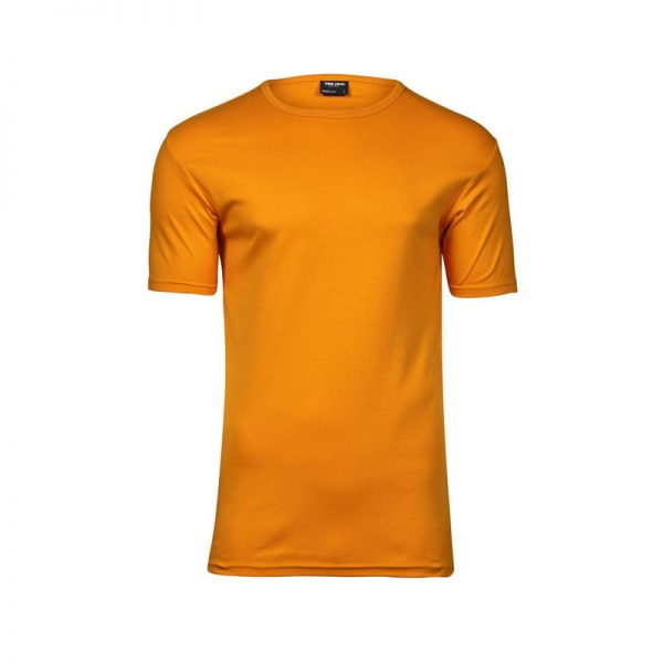 camiseta-tee-jays-interlock-520-naranja-mandarina