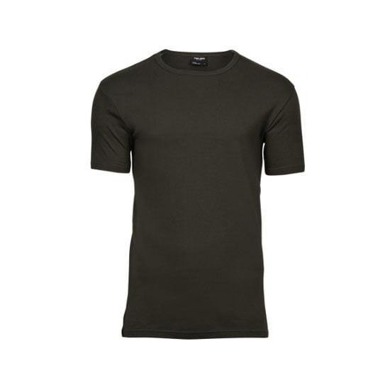 camiseta-tee-jays-interlock-520-oliva-oscuro