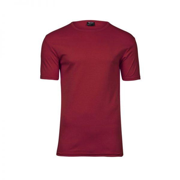 camiseta-tee-jays-interlock-520-rojo-profundo