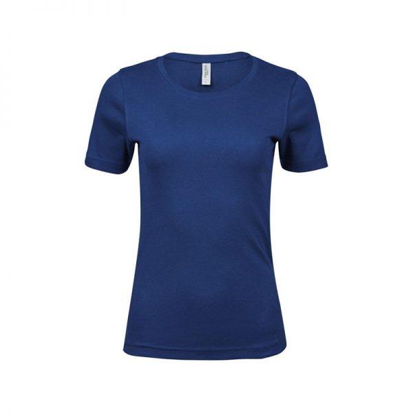 camiseta-tee-jays-interlock-580-azul-indgio