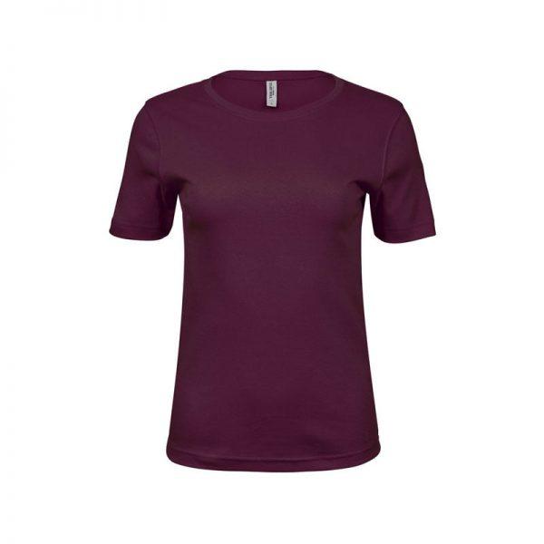 camiseta-tee-jays-interlock-580-burdeos
